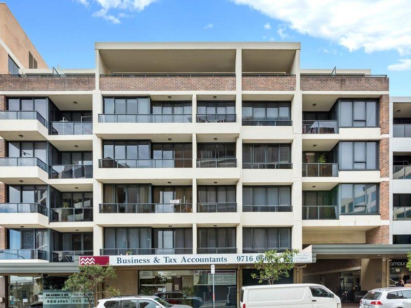 69/1 Brown Street, Ashfield, NSW 2131
