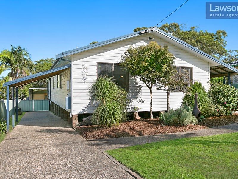 10 Baldwin Boulevard, Windermere Park, NSW 2264