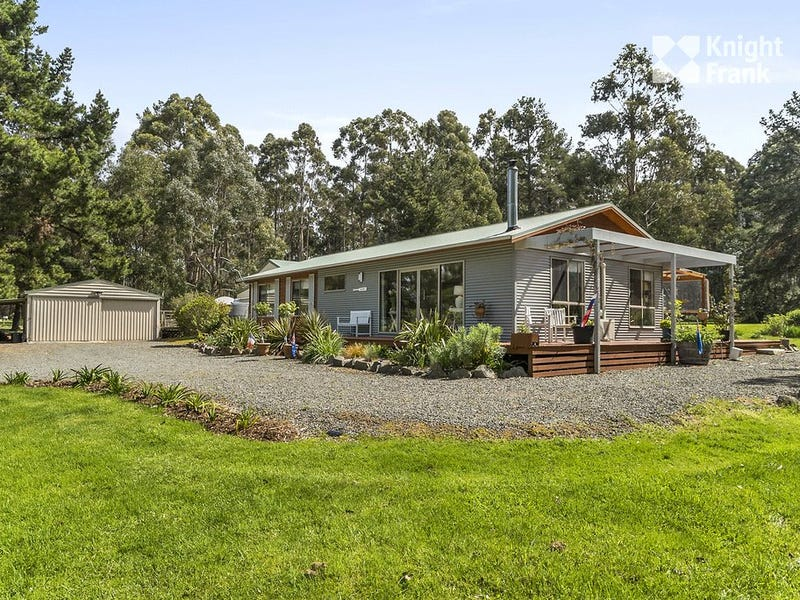 8 Wards Court, Middleton, Tas 7163