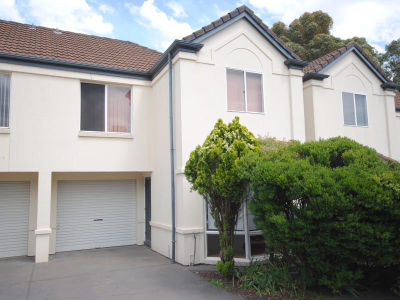 Unit 2, 1-3 Wentworth Court, Golden Grove, SA 5125