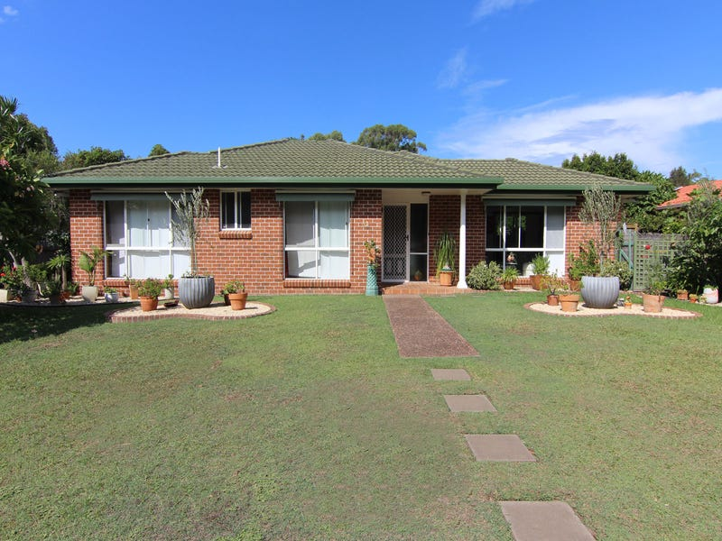 1/112 Goldens Road, Forster, NSW 2428