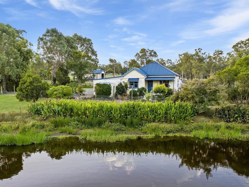 80 Lindsay Street, Belford, NSW 2335