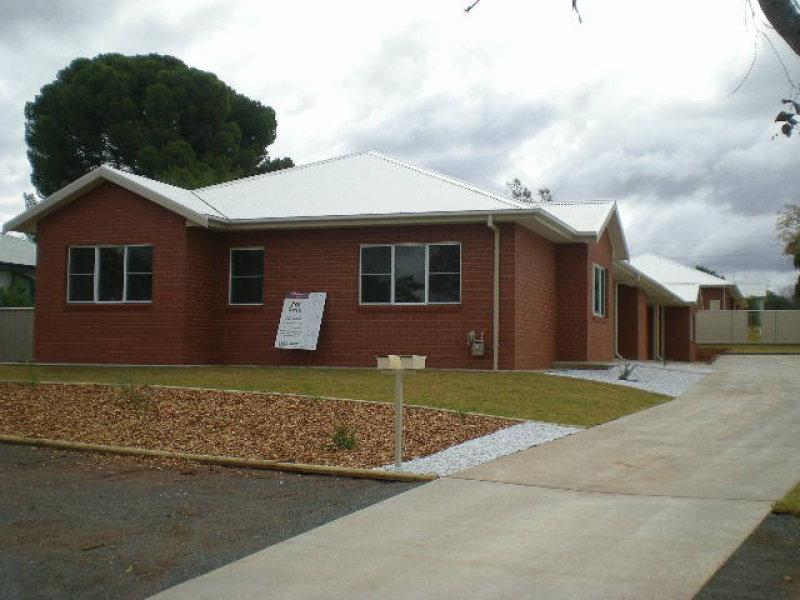 22A Orange Street, Parkes, NSW 2870