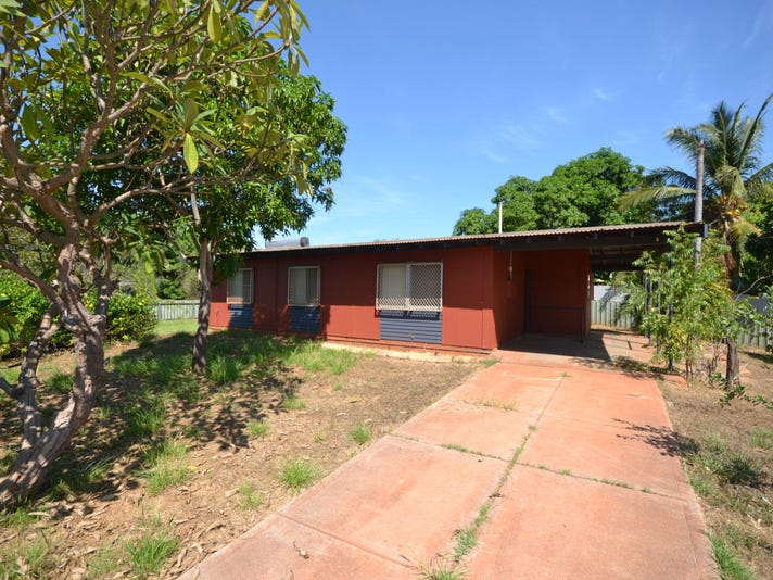 9 Pembroke Road, Broome, WA 6725