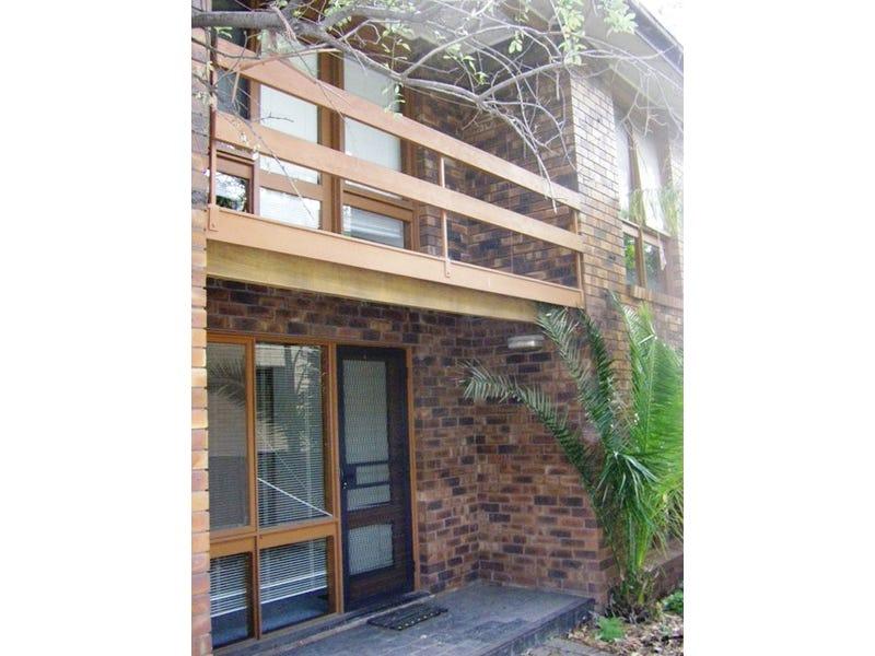 4/38 Virginia Street, North Wollongong, NSW 2500