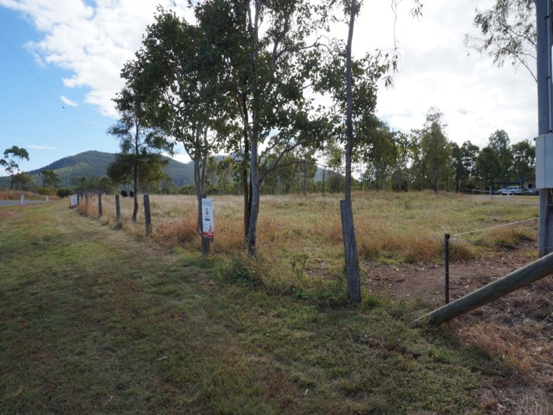 2276 Station Road, Crystal Brook, Qld 4800