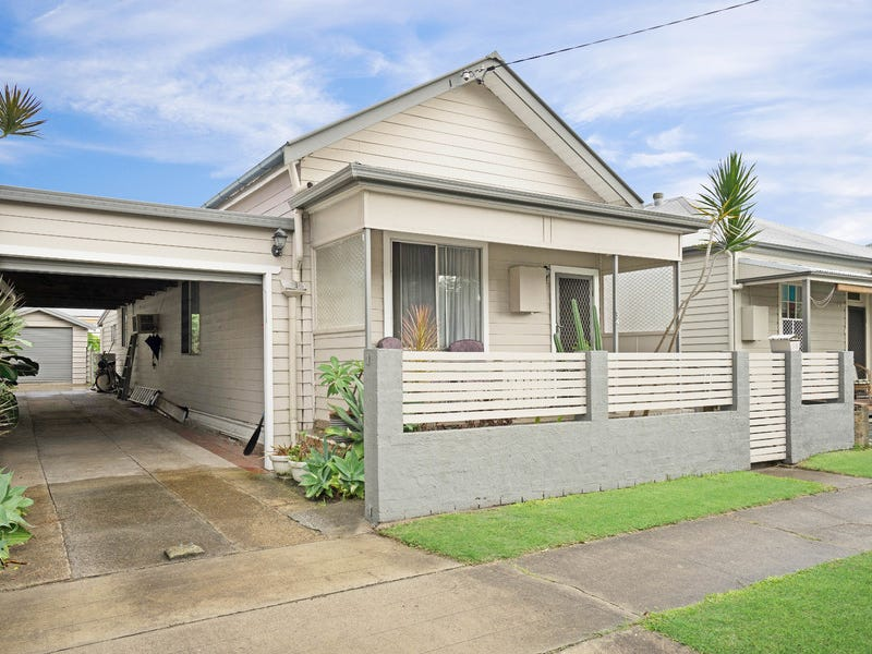 34 McMichael Street, Maryville, NSW 2293