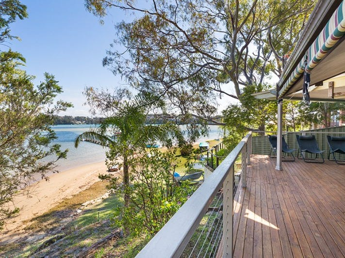105 Pacific Crescent, Maianbar, NSW 2230
