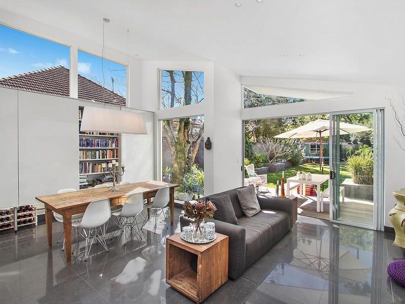 5A Johnson Street, Chatswood, NSW 2067