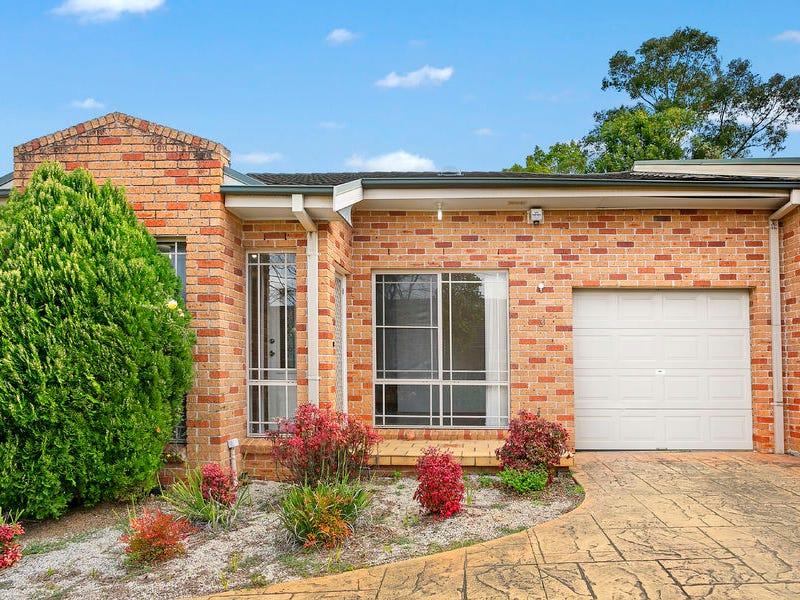 3/51-55 Rutledge Street, Eastwood, NSW 2122