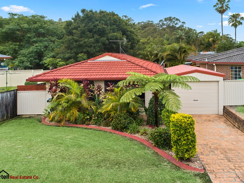 23A Harvie Drive, Boambee East, NSW 2452