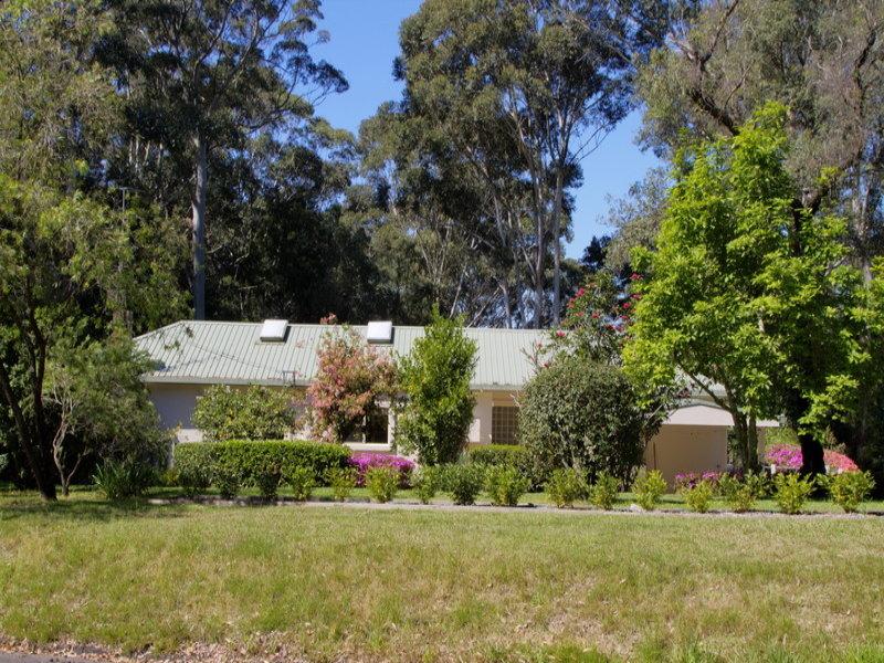 42 Matcham Road, Erina Heights, NSW 2260