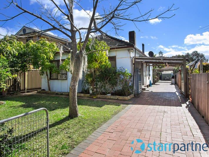 41 Victoria St, Lidcombe, NSW 2141