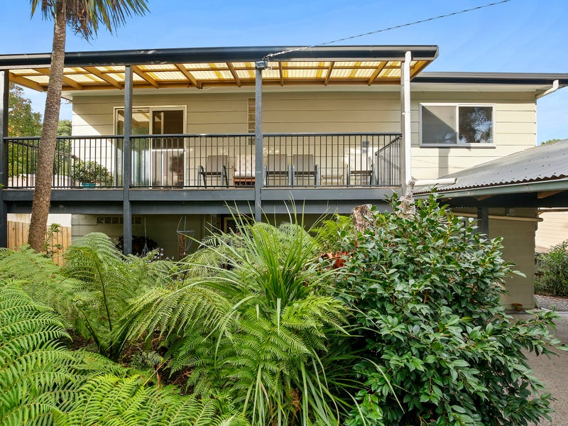 19 Timberline Road, Launching Place, Vic 3139