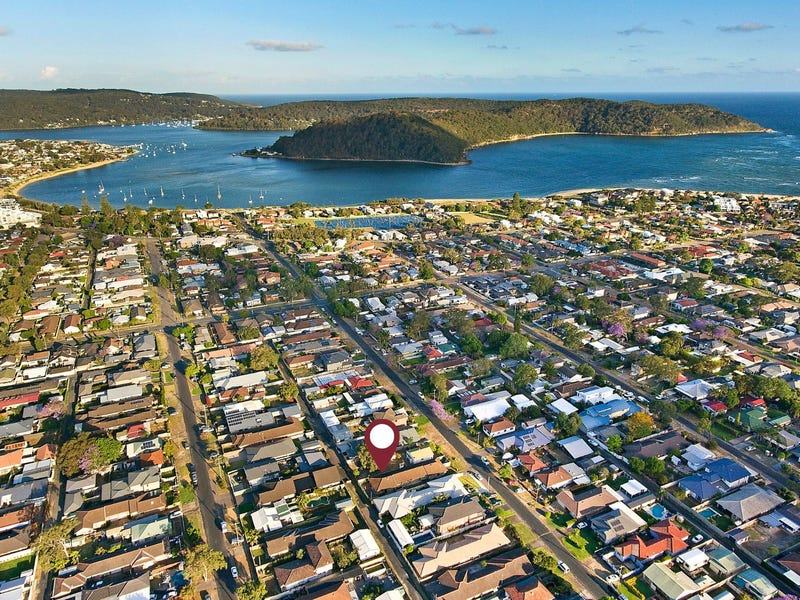 2/61 Bangalow Street, Ettalong Beach, NSW 2257