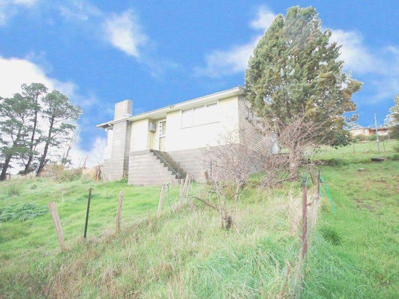 3 Glebe Road, New Norfolk, Tas 7140