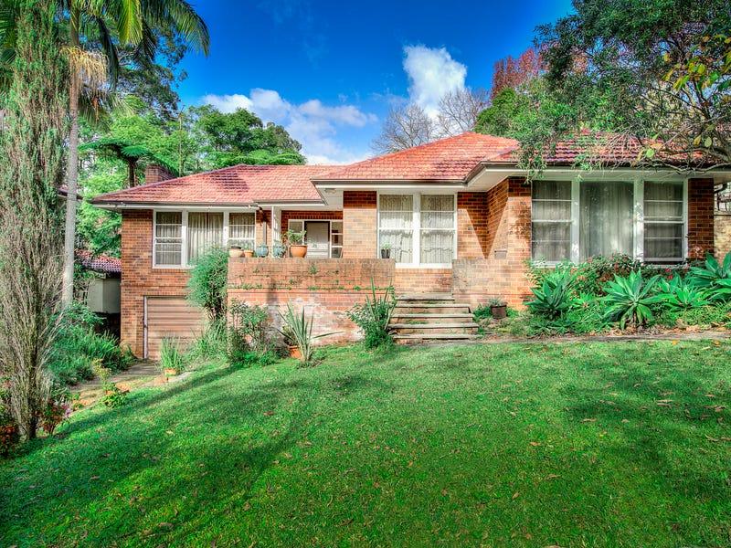 19 Vista Street, Pymble, NSW 2073