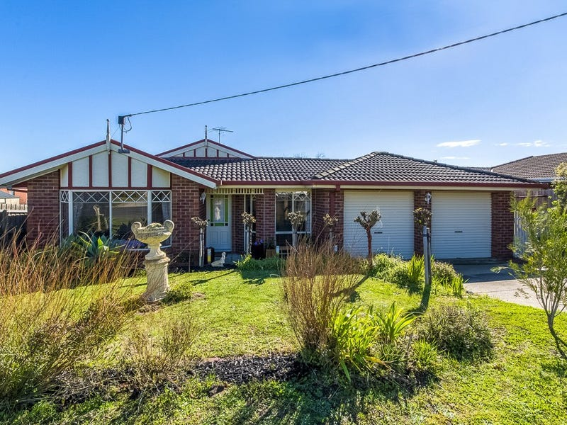 21 Tower Road, Portarlington, Vic 3223