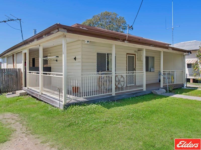 33 Sea Street, West Kempsey, NSW 2440