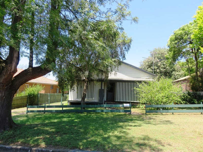 23 Bligh Street, Muswellbrook, NSW 2333