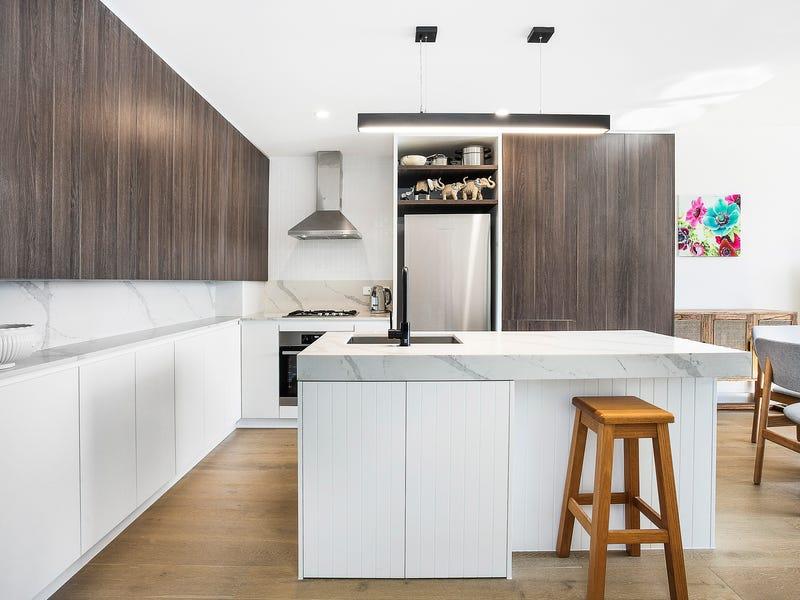 204/17 Mitchell Avenue, Jannali, NSW 2226