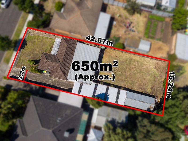 51 Leonard Avenue, St Albans, Vic 3021