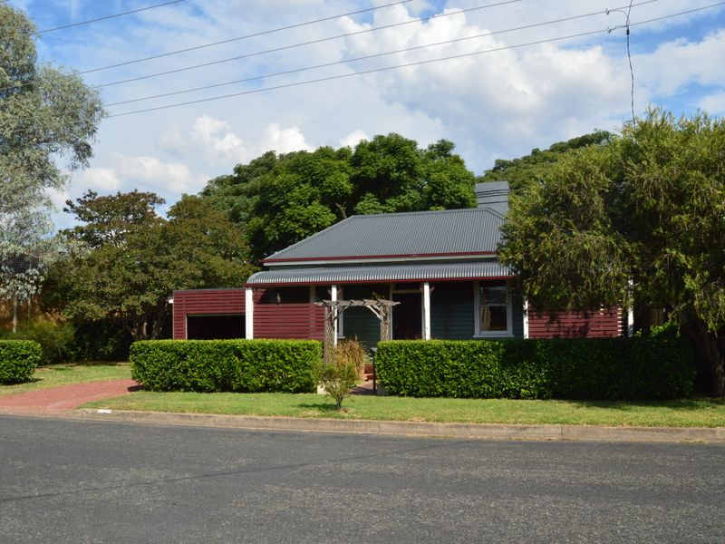 21 Gas Street, Singleton, NSW 2330