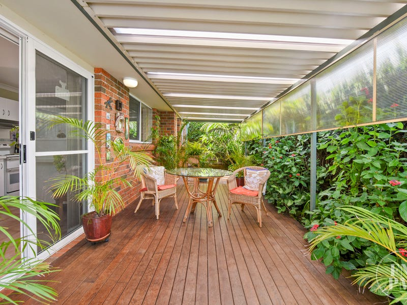1 Cocos Place, Port Macquarie, NSW 2444