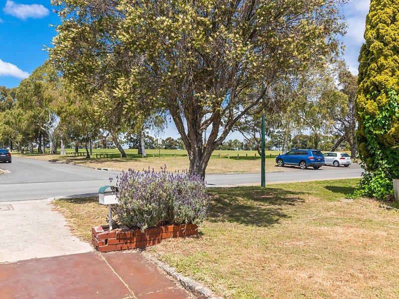 36 Karoonda Road, Booragoon, WA 6154