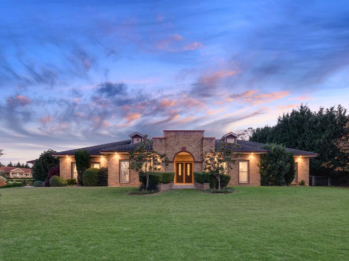 2 The Grange, Kirkham, NSW 2570