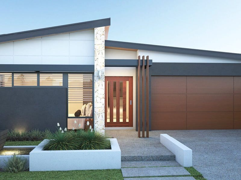 New house and land packages for sale in ellenbrook wa 6069 page 2 address available on request ellenbrook malvernweather Images