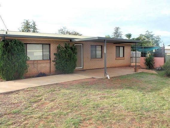6 Wittagoona, Cobar, NSW 2835