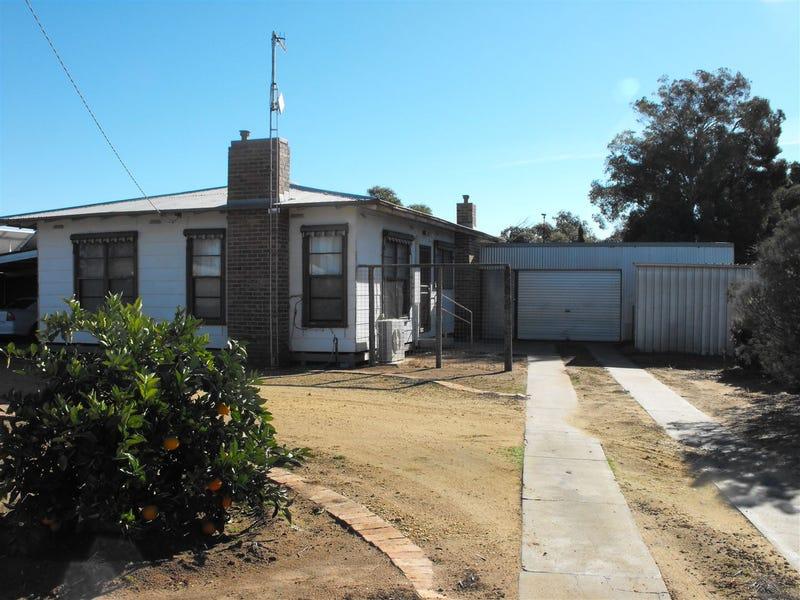 58 Campbell St, Birchip, Vic 3483