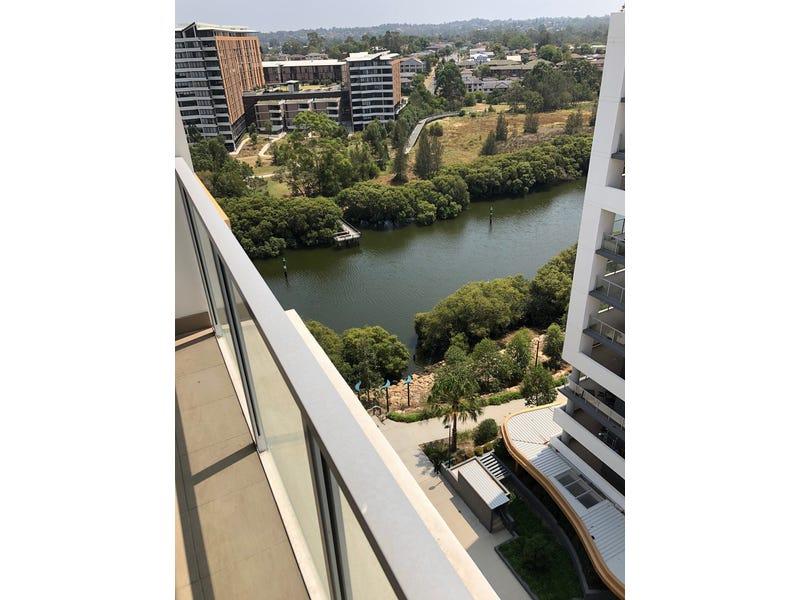 1009/6 River Road, Parramatta, NSW 2150