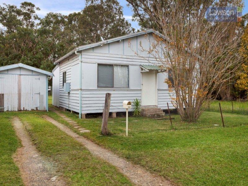 152 Dandaraga Road, Mirrabooka, NSW 2264