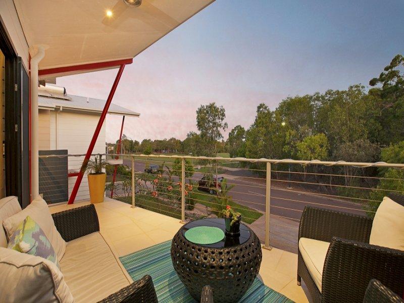 5/26 Daldawa Terrace, Lyons, NT 0810