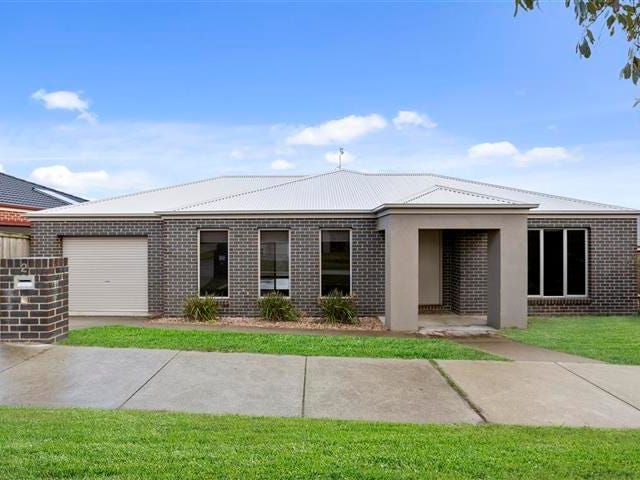 2 Cole Close, Dennington, Vic 3280