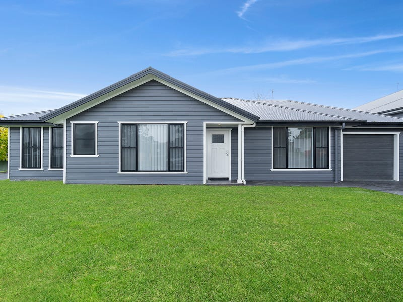 17 Burragorang Street, The Oaks, NSW 2570