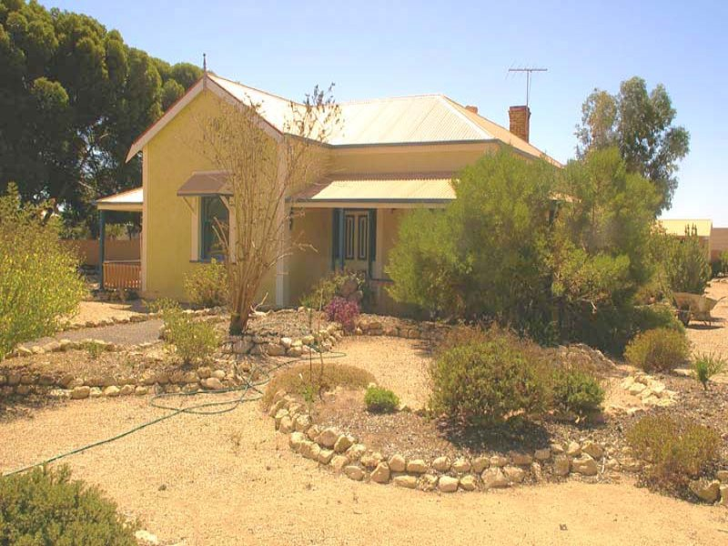 Lot/3 Edithburgh Road, Yorketown, SA 5576