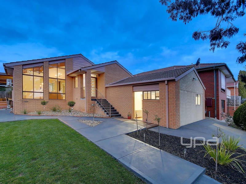 16 Aster Close, Meadow Heights, Vic 3048
