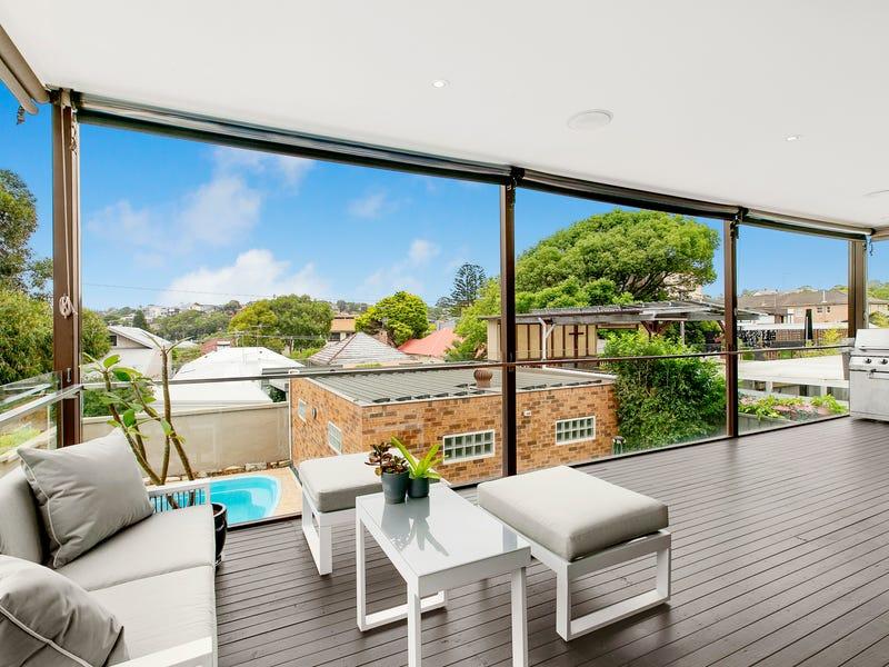 61 Read Street, Bronte, NSW 2024