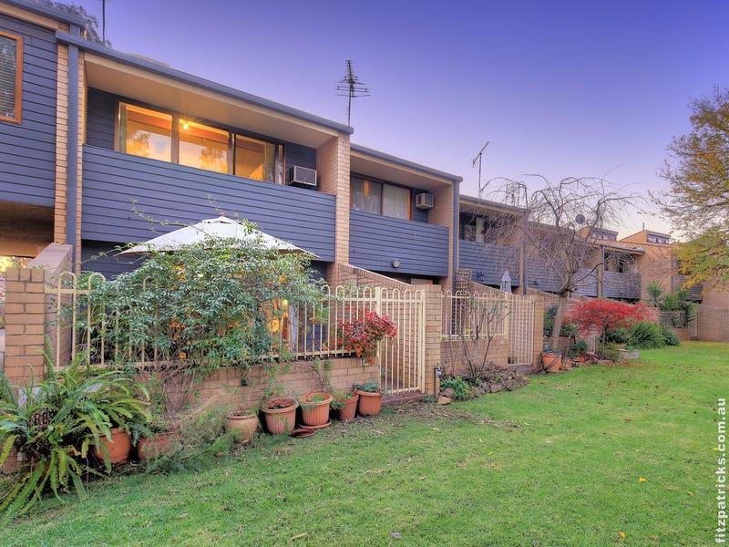 10/185 Forsyth Street, Wagga Wagga, NSW 2650
