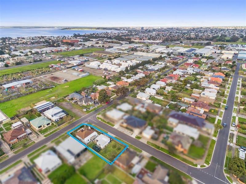 27 Giddings Street, North Geelong, Vic 3215