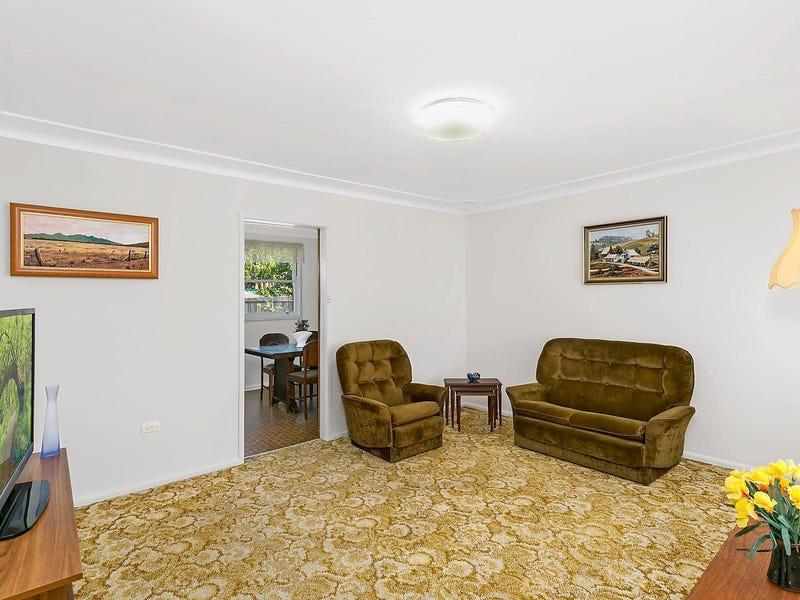 20B Edward Avenue, Miranda, NSW 2228