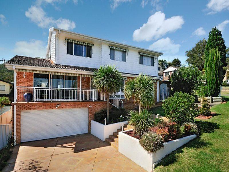 148 Glennie Street, North Gosford, NSW 2250