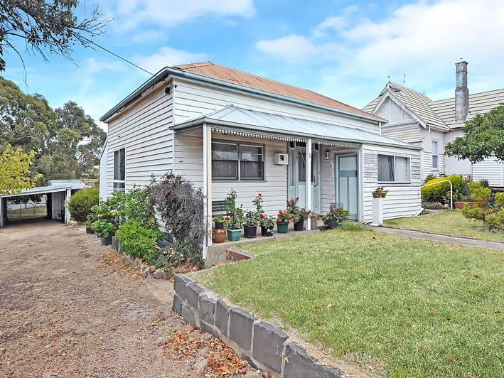 70 Girdleston Street, Ararat, Vic 3377