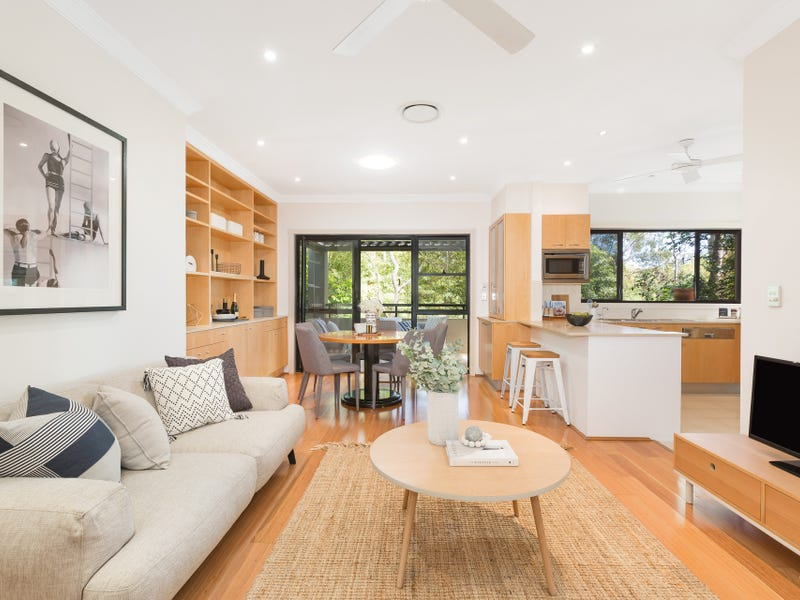 22/149 Gannons Road, Caringbah South, NSW 2229