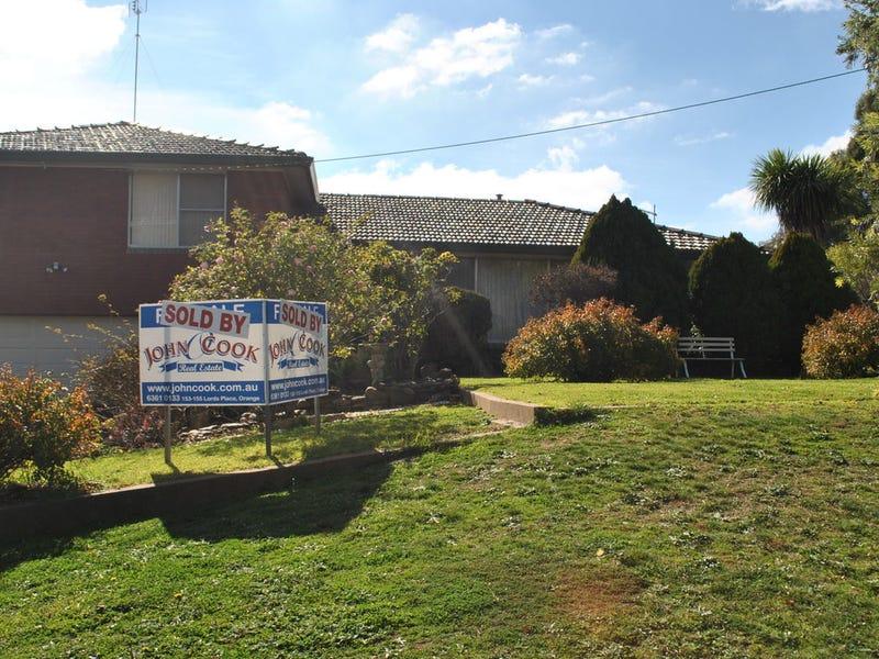 289 Dalton Street, Orange, NSW 2800
