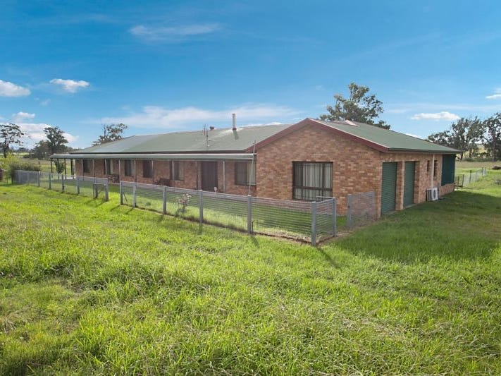 339 Torryburn Road, TORRYBURN VIA, Paterson, NSW 2421