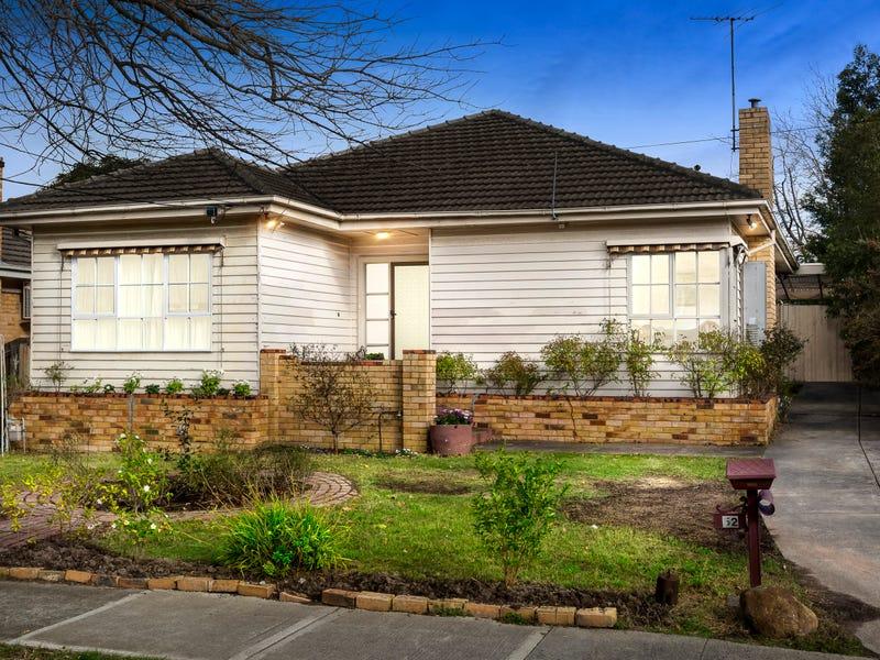 52 Abbotsford Avenue, Malvern East, Vic 3145